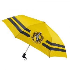 Parapluie Hufflepuff