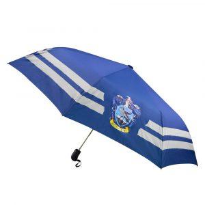 Parapluie Ravenclaw