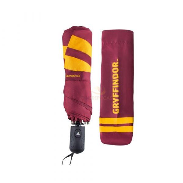 Parapluie Gryffondor