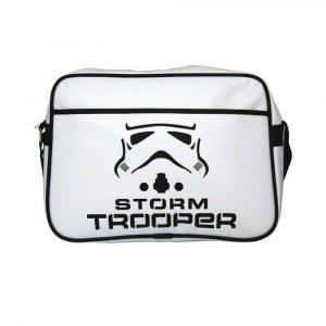 Sacoche à bandoulière StormTrooper