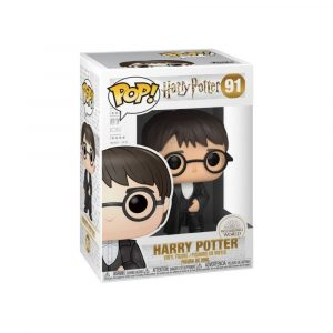 POP Harry Potter 91