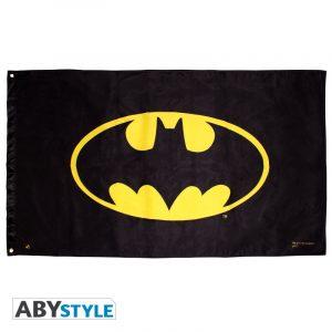Drapeau Batman 70x120
