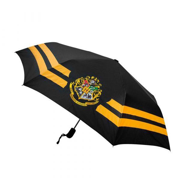 parapluie Poudlard